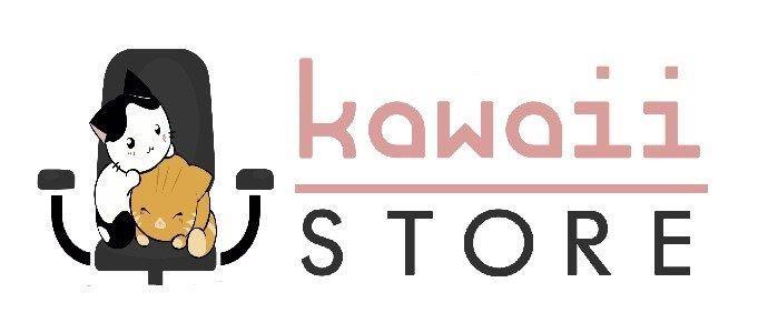 cropped-kawaii-store-logo-1510526503.jpg